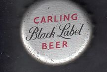 Bottle Caps on Collectorism / Bottle caps are great reminders of stories and the good times we had. Share or exchange your collections too on Collectorism.com!