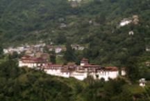 Bhutan Tours / Find out the Bhutan holiday tour and travel packages with unmatched offers and booking tours online at holidayindia.com.