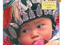 World culture books for kids