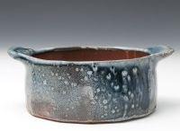 Ceramics: Baking Dishes