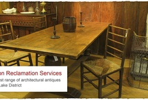 Wilson Reclamation Services