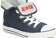 Παιδικά All Star / Παιδικά All Star