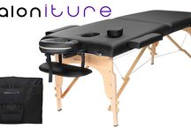Saloniture Professional Portable Folding Massage Table review / The Saloniture Massage Table is one of the leading Professional Portable Folding Massage tables, It is well crafted and perfect for all your needs.