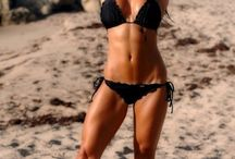 Health & Fitness / by Ashley Hurley