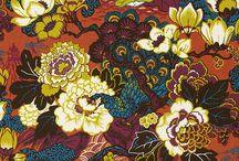 Fabric Lover