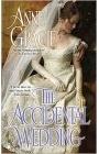 10 Best Regency Romance: RegencyPeriodBooks.com
