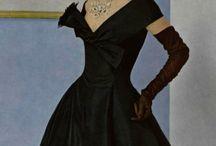 all dresses <3