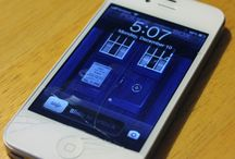 Mobile/Phones