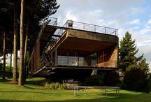 Matlas_small villas