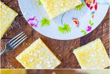Food -Lemon is so good for you