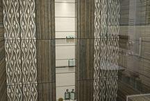 ΕΡΓΟΝΟΜΙΑ ΚΑΙ ΦΙΛΟΞΕΝΗ ΑΤΜΟΣΦΑΙΡΑ / Διαμόρφωση και τρισδιάστατη απεικόνιση μπάνιου σε κατοικία στην Θεσσαλονίκη.