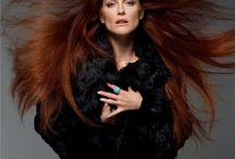 Annie Leibovitz / by Kristine O'Daly