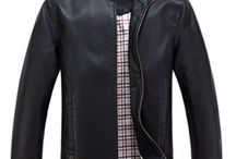 Bulk Jacket / Oasis jackets manufacturers and suppliers of all type of outwears in USA, UK, Canada, Australia.