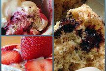 Recipes | THM | FP Recipes