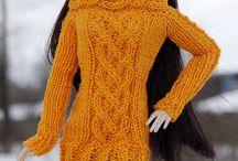 Barbie breien