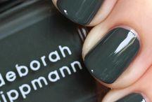 Nails ✞