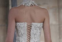 My Style / by Rachel Cree-Lowe