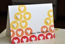 Valentines / Love