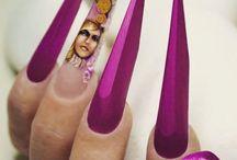 extrem nails