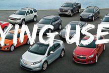 Automotive Tips & News / 0