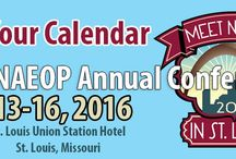 2016 NAEOP Conference