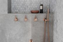 Talo-kylpyhuone