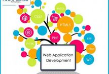 Consult A Web Development Company To Build A Great Website
