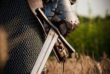Acta Militaria Medievalia