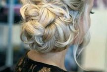 Must try Hair styles