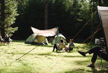 Campertips