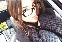 Kendall Jenner♥
