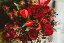 Beaver Creek Elopement / Mountain Wedding Inspiration