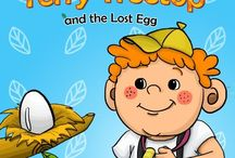 Free Children eBooks / This is a board for daily free children ebooks.