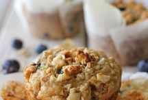 muffin mania :-)