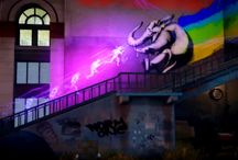 inFamous 3 Second Son - ScreenShots PS4Share + Test/Review