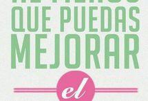 Life!! / True or False...