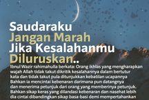 Tauhid Poster