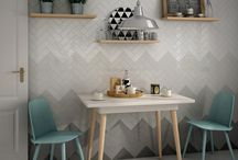 SDS16 Wall Surfaces