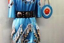 jingle dresses