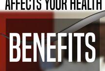 Tips salud