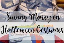 *Halloween Tricks & Treats * / Halloween fun, recipes,drinks, crafts, and, custumes