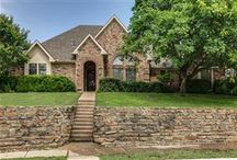 Sell My Home Coppell TX / David Bell, Texas REALTOR, Keller Williams Dallas Metro North. Real estate agent and Certified Home Selling Advisor for Coppell, TX. Email: David.Bell@kw.com