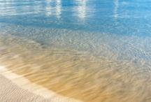 beaches aka heaven