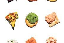 * VP * FOOD * / BEST FOOD IMAGES EVER
