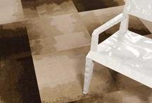 Carpete Lees