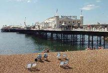 Brighton Things To Do