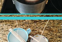 Coffee Mug DIY