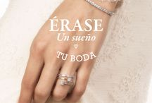 TOUS Bridal / Surprise her with something special for an incredible #TOUSwedding