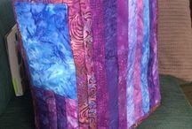 Rose's Crafts / Handmade