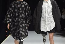 Fashion has no limits!